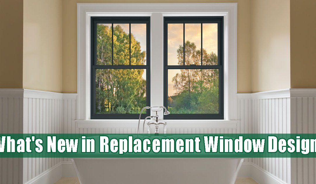 replacement window news long island ny