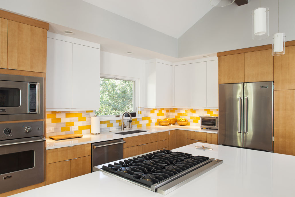 Are You Looking For Custom Kitchen Design In The Atlanta Area Let S Talk Renewal Design