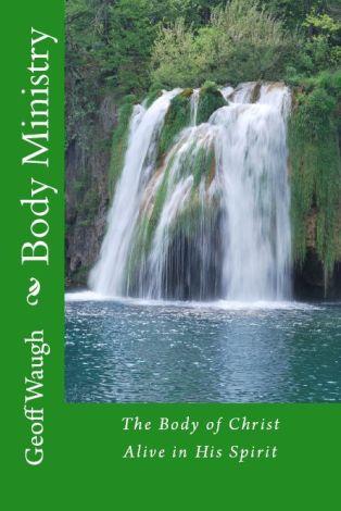 Body Ministry