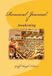 8 Awakening