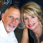 Bob & Susan Beckett