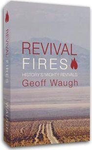 A Revival Fires