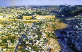 jerusalem-mt-of-olives