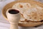 communion-bread-wine2