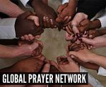 IB Prayer hands linked