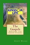 A Kingdom Life