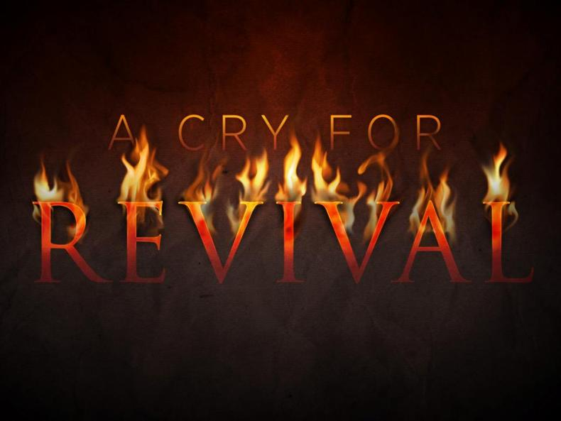 0 2A-Cry-for-Revival