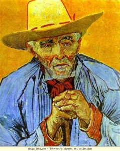 0 van-gogh-portrait-of-a-peasant-1888-239x300 (1)