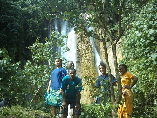Ranwadi--large-1116132677-msg-32141-3