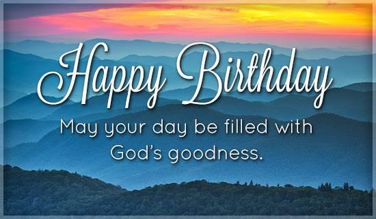 0-0-birthday-blessings