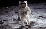 1969 moon4