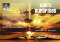 a-gods-surprises-all