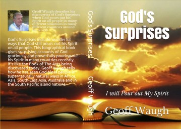 a-gods-surprises-all