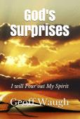 a-gods-surprises2.5