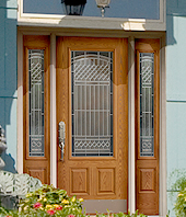 Entry Doors - Renewal by Andersen | Chapel Hill, Cary, Durham ...