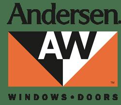 rba-door-logo