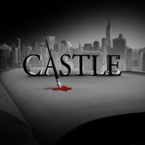 castle cancelled renewed