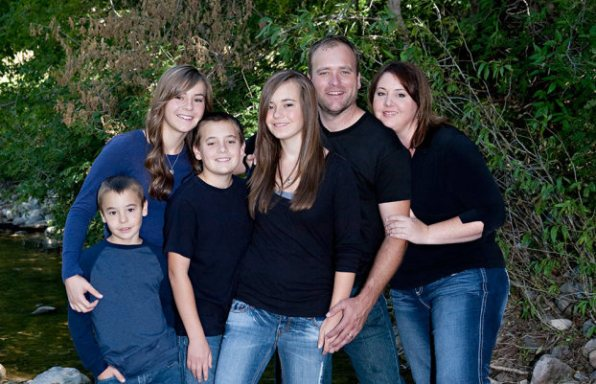 My Five Wives Brady announces TLC cancellation of show