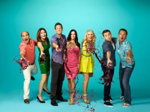 "Cougar Town Renewed For Sixth and Final Season By TBS!<span class=""rating-result after_title mr-filter rating-result-627"" >			<span class=""no-rating-results-text"">No ratings yet!</span>		</span>"