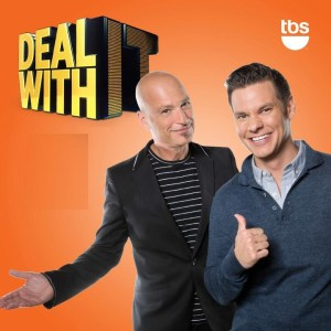 TBS Extends Deal With It Season 2 Extended By 10 Episodes
