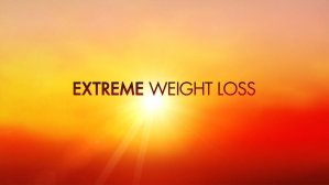 extreme weight loss renewed season 5