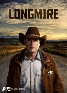 Longmire Cancelled Or Renewed For Season 4?
