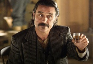 deadwood season 4