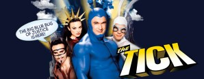 "The Tick Season 2 Revived At Amazon; Patrick Warburton To Reprise Role<span class=""rating-result after_title mr-filter rating-result-1934"" >			<span class=""no-rating-results-text"">No ratings yet!</span>		</span>"