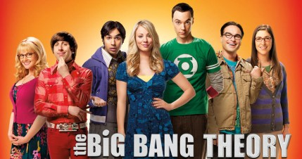 The Big Bang Theory Cancelled Or Renewed For Season 11?