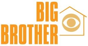 big brother renewed