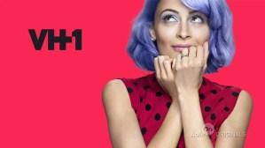 Candidly Nicole Renewed For Season 2 By MTV!