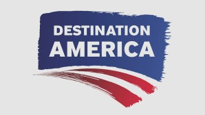 Destination America Fall 2015 Release Dates – Ghost Aslyum, A Haunting & More