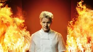 Hell's Kitchen Cancelled Or Renewed For Season 14?
