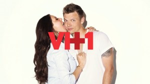 I Heart Nick Carter Cancelled Or Renewed For Season 2?