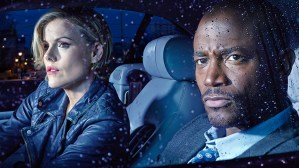 """Murder In The First Renewed For Season Two At TNT!<span class=""""rating-result after_title mr-filter rating-result-2169"""" ><span class=""""no-rating-results-text"""">No ratings yet!</span></span>"""