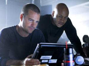 "NCIS: Los Angeles Cancelled Or Renewed For Season 7?<span class=""rating-result after_title mr-filter rating-result-2694"" >			<span class=""no-rating-results-text"">No ratings yet!</span>		</span>"