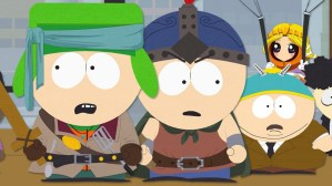 South Park Cancelled Or Renewed For Season 19?