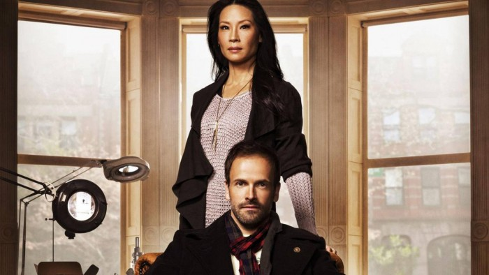 Elementary Cancelled Or Renewed For Season 4?