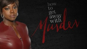 How To Get Away With Murder & Black-ish Renewed? ABC Orders Full Seasons