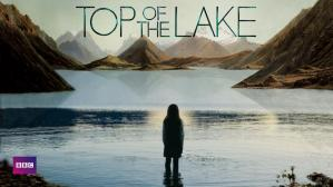 top of the lake renewed