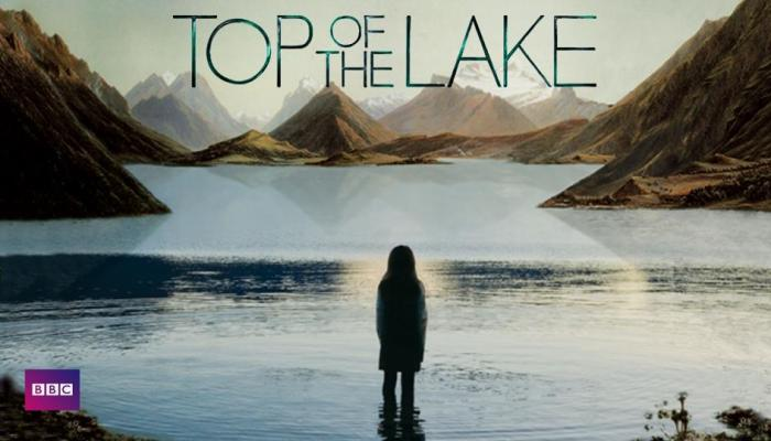 top of the lake renewed