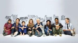 Red Band Society: FOX Promise Patience Before Killing Show