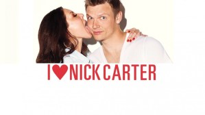 I Heart Nick Carter Cancelled By VH1 After One Season