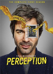 "Perception Cancelled By TNT After Three Seasons<span class=""rating-result after_title mr-filter rating-result-4922"" >			<span class=""no-rating-results-text"">No ratings yet!</span>		</span>"