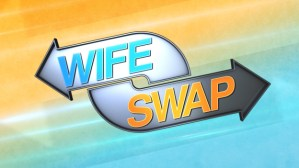 Wife Swap Revived on Paramount Network
