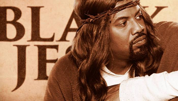 black jesus renewed season 2