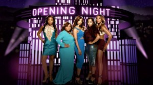 Hollywood Divas Renewed For Season 2 By TV One!