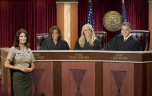 Hot Bench Renewed For Season 2 By CBS TV Distribution!