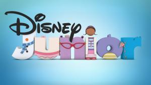 Elena of Avalor: Disney Junior Orders Sofia the First Spinoff Series For 2016 Debut