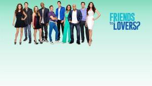 Friends To Lovers Cancelled Or Renewed For Season 2?